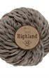 027 Highland 12 Lammy Yarns
