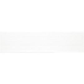 009 Dubbel elastisch elastiek 50mm