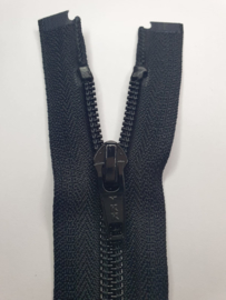 580 Spiraalrits 65cm Deelbaar - YKK