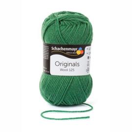 178 Wool 125 SMC