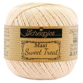 255 Scheepjes Maxi Sweet Treat Nude