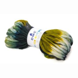 702 Quick Knit Spot DMC
