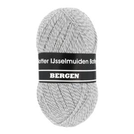 004 Bergen - Botter IJsselmuiden