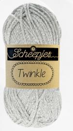940 Scheepjes twinkle