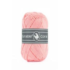 386 Rosa Durable Coral