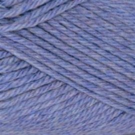 Rowan pure wool worsted 147