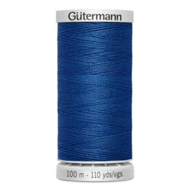 214 Gütermann naaigaren super sterk
