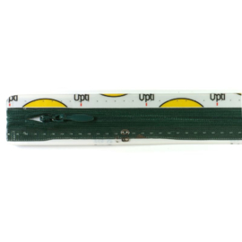 0461 S43 Blinde Rits 60cm Optilon