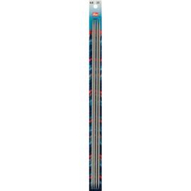 4.0mm 40cm Sokkennaalden Prym