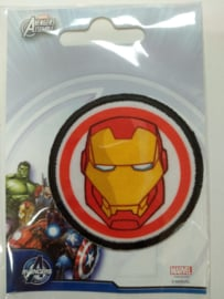 Iron Man Fix-it Marvel Avengers Applicatie