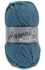 072 Hawaï 4 Lammy
