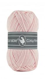 203 Light pink Cosy Fine