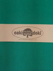 Green Uni Fabrics