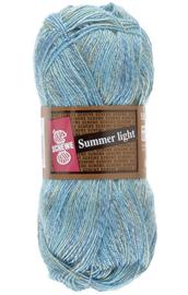 885 Summer Light Lammy Yarns