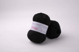 1200 Phil Coton 2 Noir 67