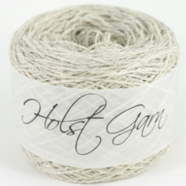 Holst Garn Supersoft