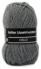Botter IJsselmuiden Oslo 06
