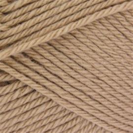 Rowan pure wool worsted 104