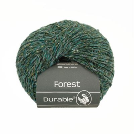 4014 Forest Durable