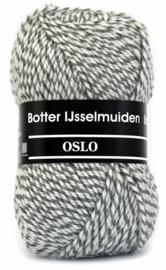 Botter IJsselmuiden Oslo 02