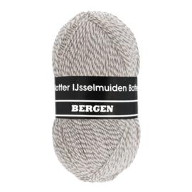 001 Bergen - Botter IJsselmuiden