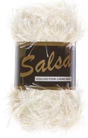 016 Salsa Lammy Yarns
