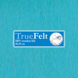 Hemel 20 x 30cm TrueFelt