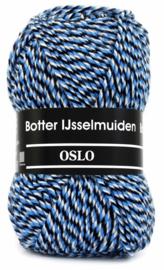 Botter IJsselmuiden Oslo 82