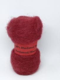 WB0040 Bhedawol Warmrood