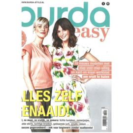 Burda easy/2020