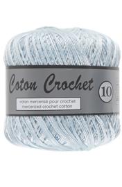 426 Lammy Coton Crochet 10