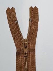 857 Rokrits 10cm - YKK