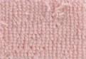 Roze Badstof Handdoek Softline