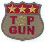 10v9 Top Gun ReStyle Applicatie