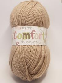 1502 Comfort dk  Pebble King Cole