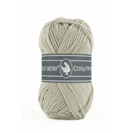 2212 Linen Cosy Fine Durable