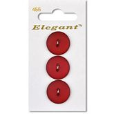 455 Elegant Fashion Knopen