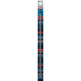 3.0mm 30cm Tunische Haaknaald Prym