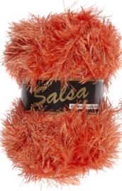 041 Salsa Lammy Yarns
