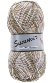 005 Summer lammy Yarns