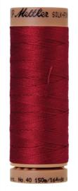 105 Silk Finish Cotton No. 40 Mettler