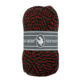 M722 Norwool Durable