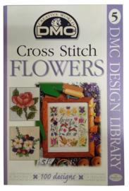 Flowers DMC