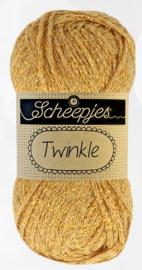 941 Scheepjes Twinkle