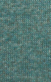 Komfort Tweed 61 Katia socks