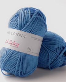 82 Phil Coton 4 Gitane