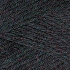 Rowan pure wool worsted 186