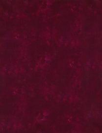 C6100 Kim Wine - Timeless Treasures