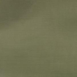 542 Voering groen 150cm breed