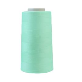 285 Diamondspun Overlocking Thread